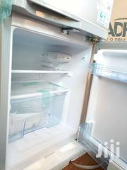 ADH 99ltrs Double Door Small Fridges | Kitchen Appliances for sale in Central Region, Kampala