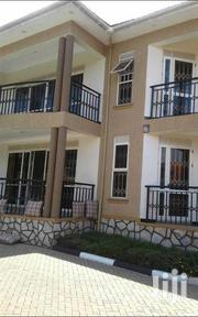 Muyenga Neat Two Bedroom Villas Apartment For Rent | Houses & Apartments For Rent for sale in Central Region, Kampala