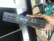 Mini Powerful CPU | Laptops & Computers for sale in Central Region, Kampala