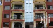 Kyebando Classy Double Villas Apartment For Rent | Houses & Apartments For Rent for sale in Central Region, Kampala