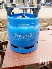 Shell Gas Cylinder   Kitchen Appliances for sale in Central Region, Kampala
