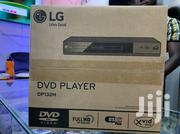 Lg Full HD DVD Player | TV & DVD Equipment for sale in Central Region, Kampala