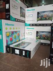 Hisense Tvs, 32-65 Brand New | TV & DVD Equipment for sale in Central Region, Kampala
