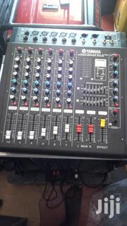 Music Items For Quick Sale | Audio & Music Equipment for sale in Central Region, Kampala