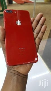 Apple iPhone 8 Plus 64 GB Red | Mobile Phones for sale in Central Region, Kampala
