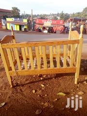Baby Coat Hard Wood. | Furniture for sale in Central Region, Kampala