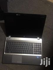 Probook Hp I3 | Laptops & Computers for sale in Central Region, Kampala
