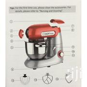 Cookyoo Electric Stand Mixer | Kitchen Appliances for sale in Central Region, Kampala