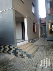 Super Modern Double Room for Rent in Kyambogo Naalya | Houses & Apartments For Rent for sale in Central Region, Kampala