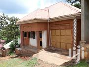 A House at Kanaaba Busabala Road in an Organised Environment With | Houses & Apartments For Sale for sale in Central Region, Kampala
