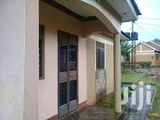 Double Room Self-Contained in Mpererwe for Rent   Houses & Apartments For Rent for sale in Central Region, Kampala