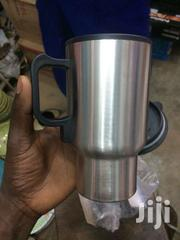 Electric Heating Vacuum Cup | Home Appliances for sale in Central Region, Kampala