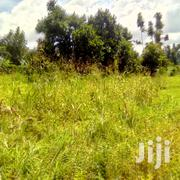 In Bombo Kalule Qn Acre Foe Sale 1.5km Off Tarmac at 30M Ugx | Land & Plots For Sale for sale in Central Region, Kampala