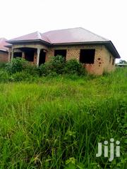 Focus Property Experts | Houses & Apartments For Sale for sale in Central Region, Wakiso