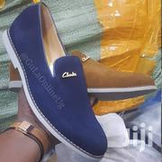 Clarks Suede. .Shoes | Shoes for sale in Central Region, Kampala