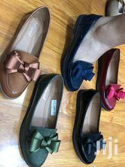 Ladies Office Shoes | Shoes for sale in Central Region, Kampala