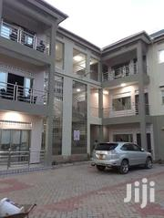 Appartment For Sell | Houses & Apartments For Sale for sale in Central Region, Kampala