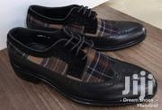 Mens Classic Leather Shoes | Shoes for sale in Central Region, Kampala