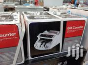 Bill/Money Counter | Computer Accessories  for sale in Central Region, Kampala