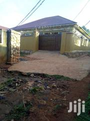 House  For Rental  270000ugx Masanafu | Land & Plots For Sale for sale in Western Region, Kisoro