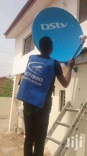 Dish Installation | Automotive Services for sale in Central Region, Kampala