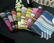 Table Mats   Home Accessories for sale in Central Region, Kampala