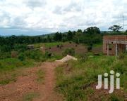 Land In Matuga For Sale | Land & Plots For Sale for sale in Central Region, Kampala