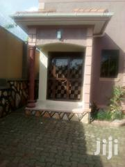 Single Room Selfcontained for Rent in Kisasi | Houses & Apartments For Rent for sale in Central Region, Kampala