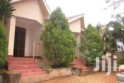 Double Room House In Ntinda Kyambogo Road For Rent   Houses & Apartments For Rent for sale in Central Region, Kampala