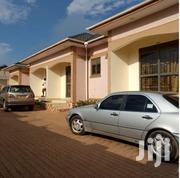 Naalya Executive Super Self Contained Double For Rent | Houses & Apartments For Rent for sale in Central Region, Kampala