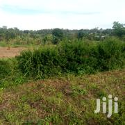 Kasangati Land for Sale 25 Decimals | Land & Plots For Sale for sale in Central Region, Kampala