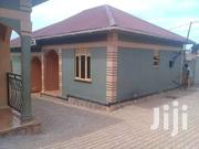 Double Room Self-Contained in Kyaliwajjala for Rent   Houses & Apartments For Rent for sale in Central Region, Kampala