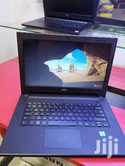 Laptop Dell Inspiron 14 3000 4GB Intel Core i3 HDD 500GB | Laptops & Computers for sale in Central Region, Kampala