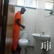 National Water Service Provider | Plumbing & Water Supply for sale in Western Region, Kamwenge