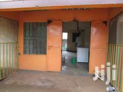 Commercial Shop for Rent at 350000 a Month in Kirinya Along Bukasa Rd | Commercial Property For Rent for sale in Central Region, Kampala