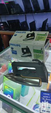 Philips HD1172 Flat Iron Original | Home Appliances for sale in Central Region, Kampala