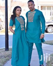 African Couple Wear | Clothing for sale in Central Region, Kampala