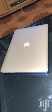Laptop Apple MacBook Pro 16GB Intel Core i7 SSD 512GB | Laptops & Computers for sale in Central Region, Kampala