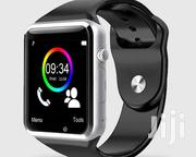 Bluetooth Smart Watch | Smart Watches & Trackers for sale in Central Region, Kampala