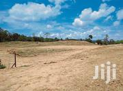 4 Acres Commercial In Makerere Touching Sr Apollo Kagwa Road  2.7M USD | Land & Plots For Sale for sale in Central Region, Kampala
