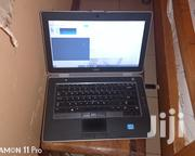 Laptop Dell Latitude E6430 4GB Intel Core i5 HDD 500GB | Laptops & Computers for sale in Central Region, Wakiso