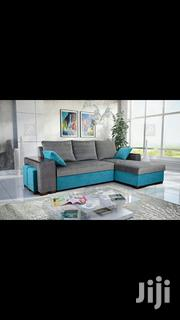 Wevol Sofas Order Now and Get in Five Days | Furniture for sale in Central Region, Kampala