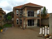 Deal, Naalya Brand New Mansion on Sale | Houses & Apartments For Sale for sale in Central Region, Kampala