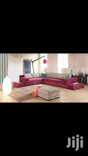 Lilocaz Sofas Order Now and Get in Six Days | Furniture for sale in Central Region, Kampala
