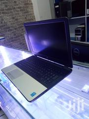 Laptop HP 250 G2 4GB Intel Core i3 HDD 500GB | Laptops & Computers for sale in Central Region, Kampala