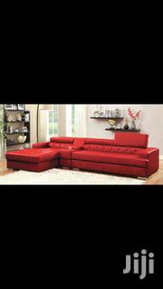 Papilov Sofas Order Now and Get in Six Days | Furniture for sale in Central Region, Kampala