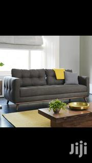 Yikozan Sofas Order Now and Get in Five Days | Furniture for sale in Central Region, Kampala