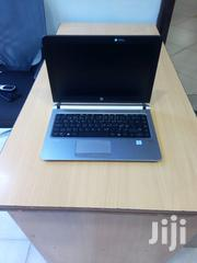 New Laptop HP ProBook 430 G3 4GB Intel Core i5 HDD 500GB | Laptops & Computers for sale in Central Region, Kampala