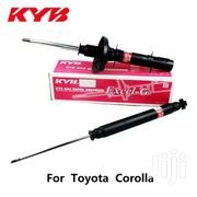 Brand New KYB Shocks With Superior Quality | Vehicle Parts & Accessories for sale in Central Region, Kampala
