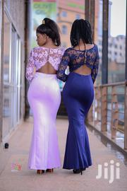 First Class Party Dress | Clothing for sale in Central Region, Kampala